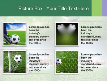 0000078172 PowerPoint Template - Slide 14