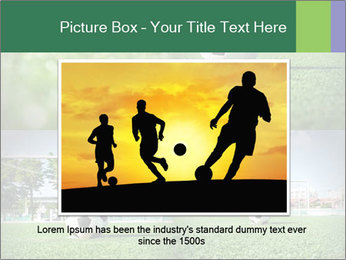 0000078172 PowerPoint Template - Slide 15