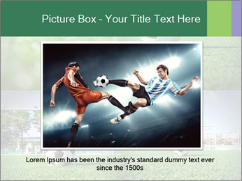 0000078172 PowerPoint Template - Slide 16
