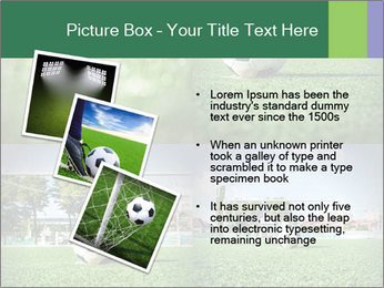 0000078172 PowerPoint Template - Slide 17