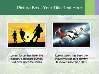 0000078172 PowerPoint Template - Slide 18