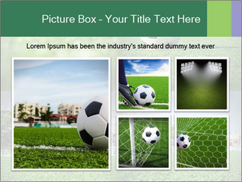0000078172 PowerPoint Template - Slide 19