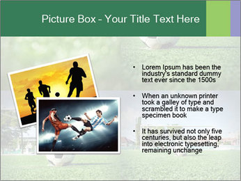 0000078172 PowerPoint Template - Slide 20