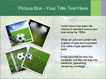 0000078172 PowerPoint Template - Slide 23