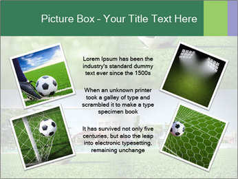 0000078172 PowerPoint Template - Slide 24