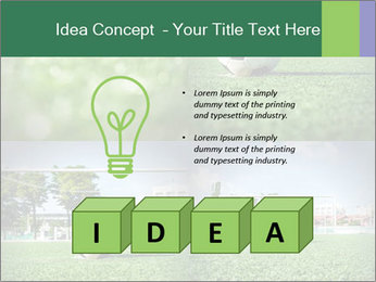 0000078172 PowerPoint Template - Slide 80