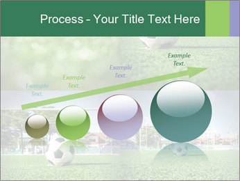 0000078172 PowerPoint Template - Slide 87