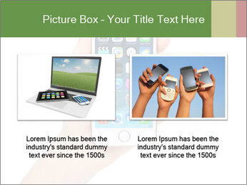 0000078173 PowerPoint Template - Slide 18