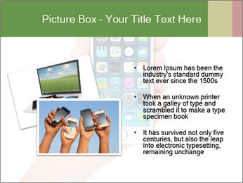 0000078173 PowerPoint Templates - Slide 20