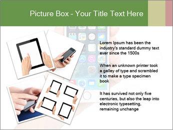 0000078173 PowerPoint Template - Slide 23