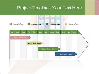 0000078173 PowerPoint Template - Slide 25