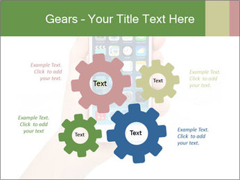0000078173 PowerPoint Templates - Slide 47
