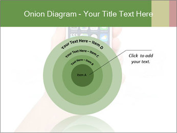 0000078173 PowerPoint Template - Slide 61