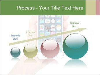 0000078173 PowerPoint Template - Slide 87