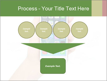 0000078173 PowerPoint Templates - Slide 93