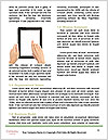 0000078173 Word Template - Page 4