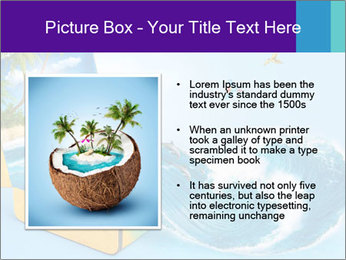 0000078174 PowerPoint Template - Slide 13