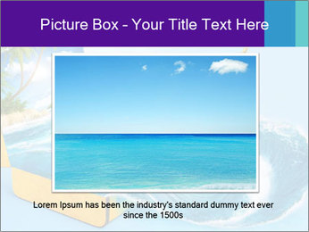 0000078174 PowerPoint Template - Slide 15