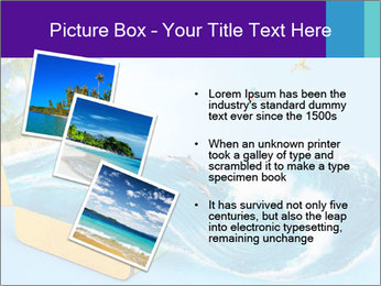 0000078174 PowerPoint Templates - Slide 17