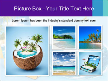0000078174 PowerPoint Templates - Slide 19
