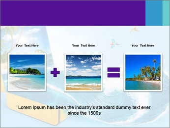 0000078174 PowerPoint Template - Slide 22