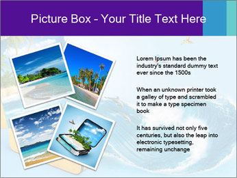 0000078174 PowerPoint Templates - Slide 23