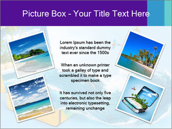 0000078174 PowerPoint Templates - Slide 24