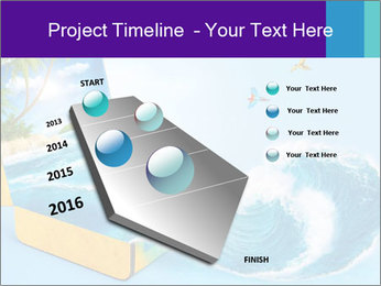 0000078174 PowerPoint Templates - Slide 26