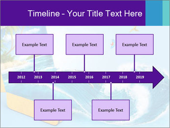 0000078174 PowerPoint Template - Slide 28