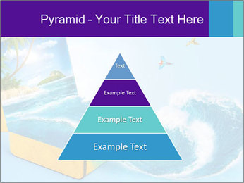 0000078174 PowerPoint Templates - Slide 30