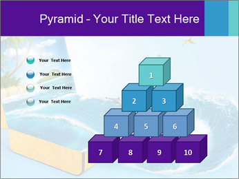 0000078174 PowerPoint Template - Slide 31