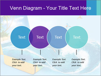 0000078174 PowerPoint Templates - Slide 32