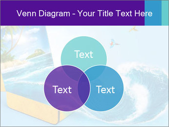 0000078174 PowerPoint Template - Slide 33