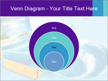 0000078174 PowerPoint Template - Slide 34