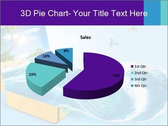 0000078174 PowerPoint Templates - Slide 35