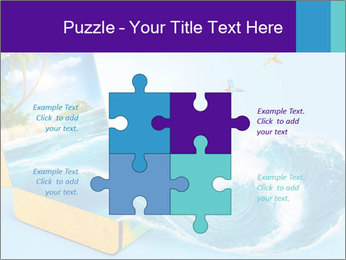 0000078174 PowerPoint Templates - Slide 43