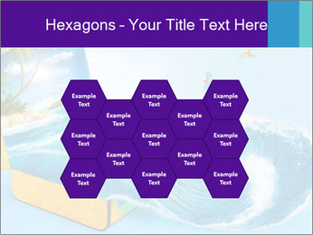 0000078174 PowerPoint Templates - Slide 44