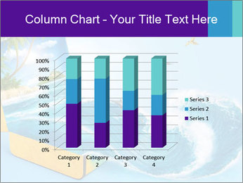 0000078174 PowerPoint Templates - Slide 50