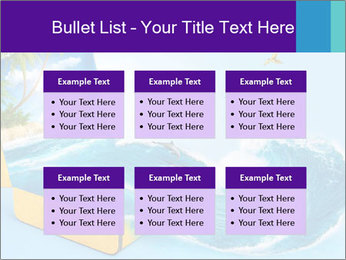 0000078174 PowerPoint Templates - Slide 56
