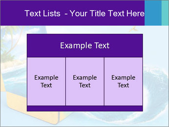 0000078174 PowerPoint Templates - Slide 59