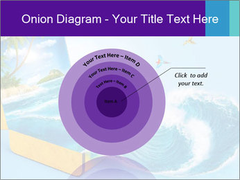 0000078174 PowerPoint Templates - Slide 61