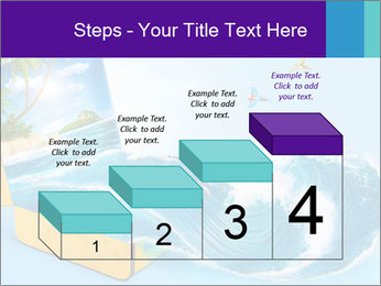 0000078174 PowerPoint Templates - Slide 64