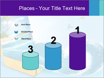 0000078174 PowerPoint Template - Slide 65
