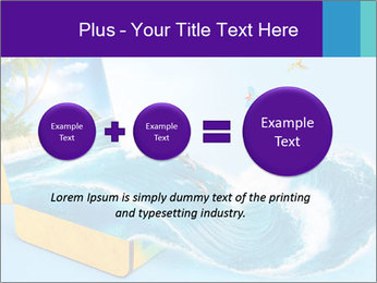0000078174 PowerPoint Templates - Slide 75