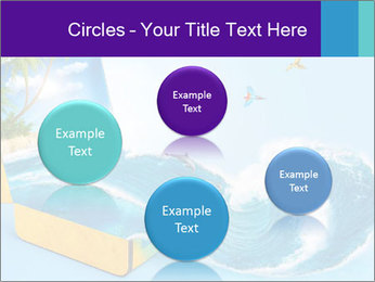 0000078174 PowerPoint Templates - Slide 77