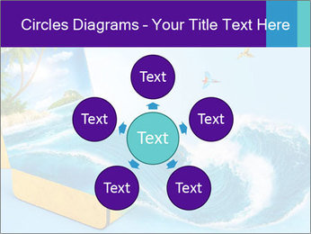 0000078174 PowerPoint Templates - Slide 78