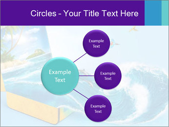 0000078174 PowerPoint Templates - Slide 79