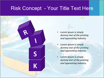 0000078174 PowerPoint Templates - Slide 81