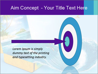 0000078174 PowerPoint Template - Slide 83