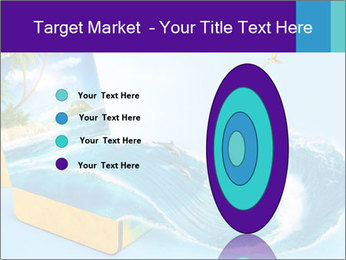 0000078174 PowerPoint Templates - Slide 84